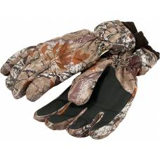 Перчатки Tagrider 1061 непромокаемые КМФ