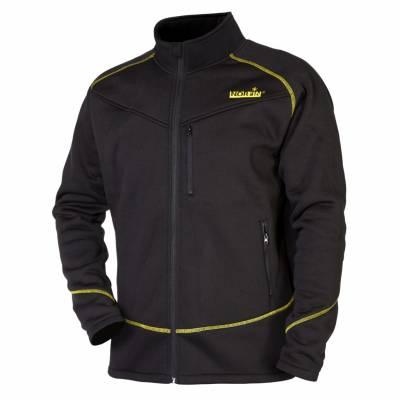 Куртка флисовая Norfin Frost