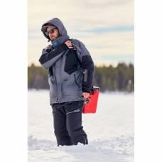 Костюм зимний плавающий Norfin Apex FLT