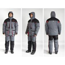 Костюм зимний Norfin Arctic 2 Red