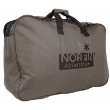 Костюм зимний Norfin Atlantis+