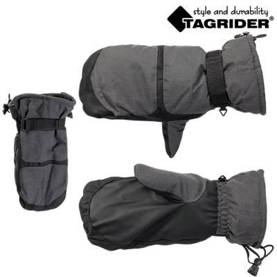 Рукавицы Tagrider 935 Elbrus