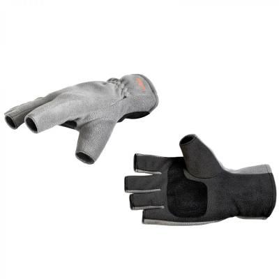 Перчатки Norfin Point без пальцев