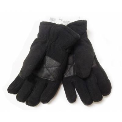 Перчатки Tagrider 0720 флис утепленные
