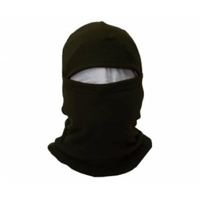 Шапка-маска Arctica Black