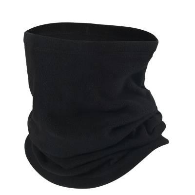 Бафф (шарф-труба) Arctica Black