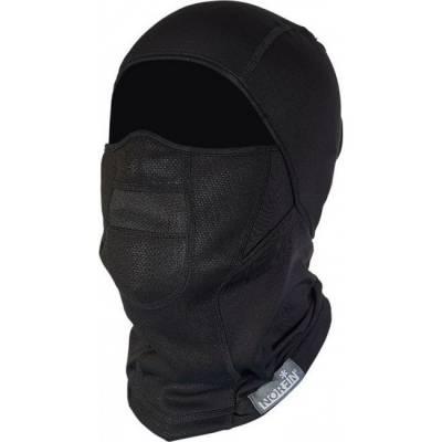 Шапка-маска Norfin Beta
