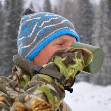 Шапка Norfin Norway Man