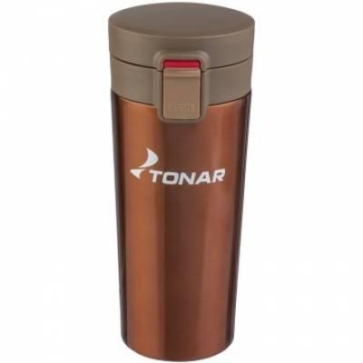 Термос-кружка HS.TMК-02 400ML TONAR