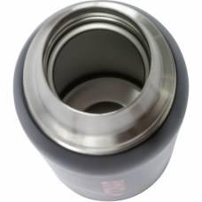 Термос HS.TM-038 750ML (2 крышки-чашки) TONAR